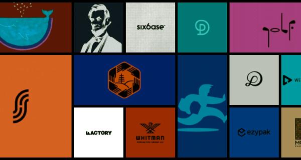 sozdanie_sajtov_portfolio_v_odintsovo
