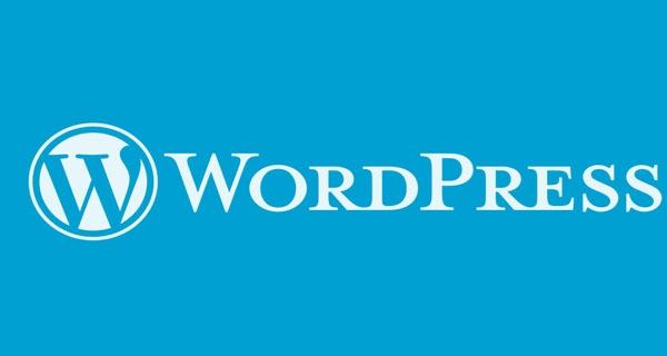 вордпресс, WordPress, создание , сайтов, сайта, в, Одинцово, продвижение поддержка