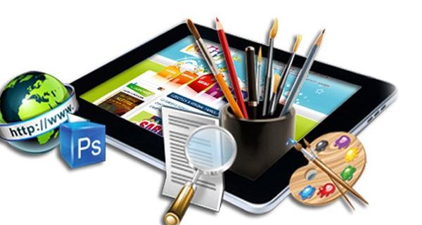 уникальный дизайн, шаблон, создание сайтов в Одинцово;