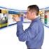 создание, сайтов, Одинцово, разработка, главная, страница, информация,