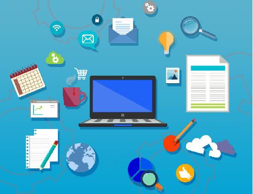 Создание сайта — это не всё, что нужно для бизнеса в Одинцово