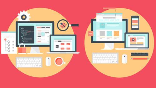 Создание сайта в Одинцово недорого, сделать, создание сайта, разработка, лендинг , сайтов, сайт, создание, разработка, в, Одинцово, поддержка, продвижение, корпоративный сайт, интернет-магазин, сайт-визитка,