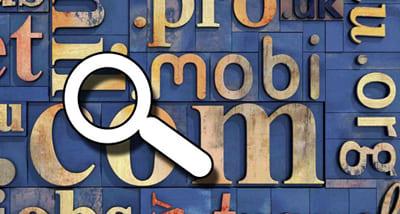 Что такое доменное имя, сделать, создание сайта, разработка, лендинг , сайтов, сайт, создание, разработка, в, Одинцово, поддержка, продвижение