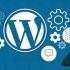 Вордпресс, создание сайта в Одинцово, разработка, администрирование, продвижение, поддержка сайтов в Одинцово;