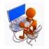 администрирование сайта в Одинцово, наполнение сайта статьями, контент-менеджер, поддержка и продвижение сайта, сделать, создание сайта, Одинцово, разработка, лендинг , сайтов, сайт, создание, разработка, в, Одинцово, поддержка, продвижение, корпоративный сайт