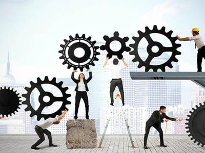 Создание сайта – недостаточное условие для успеха
