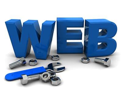 Создание каких сайтов лучше не делать