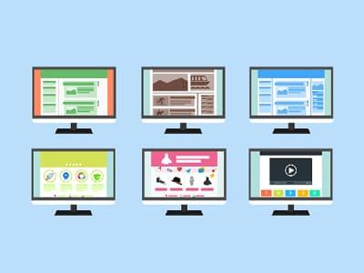 зачем нужен сайт, создание сайта в Одинцово, наполнение сайта статьями, контент-менеджер, поддержка и продвижение сайта, сделать, создание сайта, Одинцово, разработка, лендинг , сайтов, сайт, создание, разработка, в, Одинцово, поддержка, продвижение, корпоративный сайт