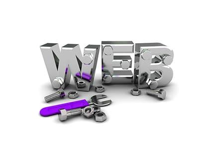 Как создать правильный сайт