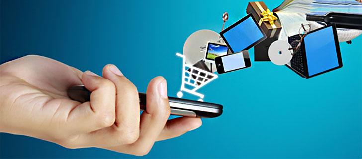 Интернет-магазин – двигатель Вашего бизнеса