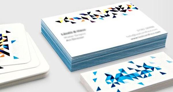 Сайт визитка в Одинцово
