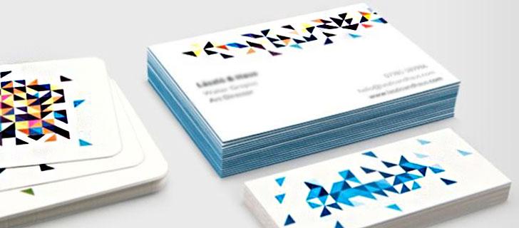 Создание сайтов-визиток в Одинцово