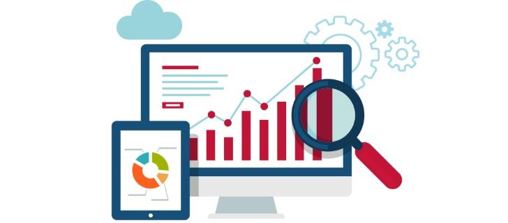 Базовое продвижение сайта — обязательное условие для серьезной компании