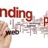 с чего начать, сделать, создание сайта, разработка, лендинг , сайтов, сайт, создание, разработка, в, Одинцово, поддержка, продвижение, корпоративный сайт, интернет-магазин, сайт-визитка,