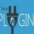 Создание сайтов с использованием плагинов, сделать, создание сайта, разработка, лендинг , сайтов, сайт, создание, разработка, в, Одинцово, поддержка, продвижение, корпоративный сайт, интернет-магазин, сайт-визитка,