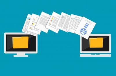 Перенос сайта на новый хостинг, сделать, создание сайта, разработка, лендинг , сайтов, сайт, создание, разработка, в, Одинцово, поддержка, продвижение, корпоративный сайт, интернет-магазин, сайт-визитка