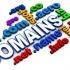 Непонятный термин в информационных технологиях «домен» попросту означает имя сайта или адрес. Не знаете как выбрать доменное имя? Обратитесь в компанию Russia-web и получите необходимую информацию от нашего специалиста у нас в офисе.