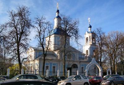 Создание и поддержка сайта в Перхушково, создание, продвижение, разработка, поддержка, администрирование, продвижение сайтов в Одинцово