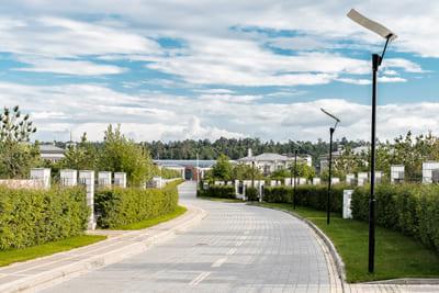 Создание и поддержка сайта в Жуковка, создание, продвижение, разработка, поддержка, администрирование, продвижение сайтов в Одинцово