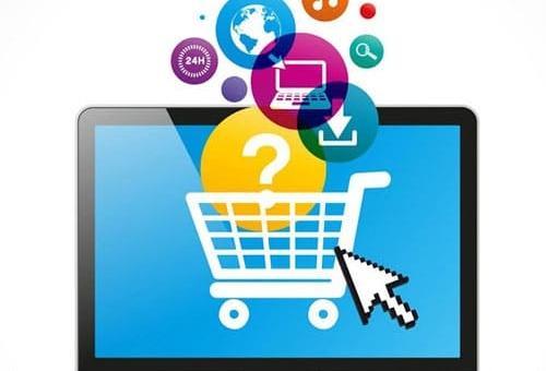 создание интернет-магазина, администрирование сайта, сделать, создание сайта, Одинцово, разработка, лендинг , сайтов, сайт, создание, разработка, в, Одинцово, поддержка, продвижение, корпоративный сайт