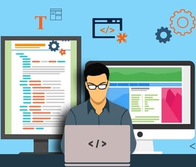поддержка и продвижение сайта, сделать, создание сайта, Одинцово, разработка, лендинг , сайтов, сайт, создание, разработка, в, Одинцово, поддержка, продвижение, корпоративный сайт