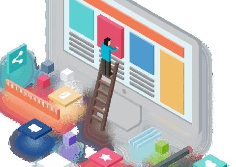 важное в создании сайта, создание сайта, Одинцово, разработка, лендинг , сайтов, сайт, создание, разработка, в, Одинцово, поддержка, продвижение, корпоративный сайт