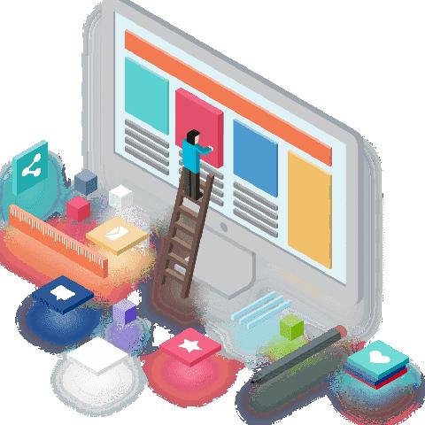 Что самое важное в создании сайта для организации в Одинцово