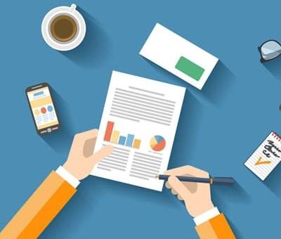 наполнение сайта статьями, контент-менеджер, поддержка и продвижение сайта, сделать, создание сайта, Одинцово, разработка, лендинг , сайтов, сайт, создание, разработка, в, Одинцово, поддержка, продвижение, корпоративный сайт