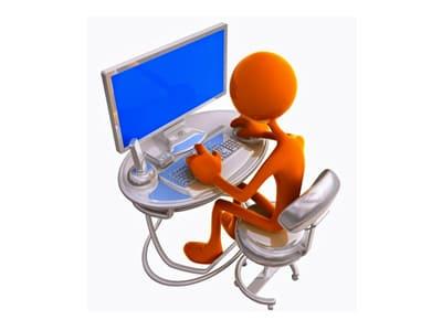 Администрирование сайта в Одинцово