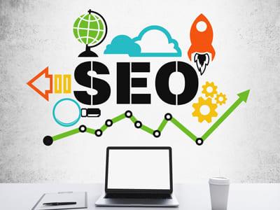 продвижение сайта, создание сайта в Одинцово, наполнение сайта статьями, контент-менеджер, поддержка и продвижение сайта, сделать, создание сайта, Одинцово, разработка, лендинг , сайтов, сайт, создание, разработка, в, Одинцово, поддержка, продвижение, корпоративный сайт