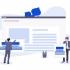 создание сайта-визитки, создание сайта в Одинцово, наполнение сайта статьями, контент-менеджер, поддержка и продвижение сайта, сделать, создание сайта, Одинцово, разработка, лендинг , сайтов, сайт, создание, разработка, в, Одинцово, поддержка, продвижение, корпоративный сайт