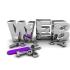 создать правильный сайт, создание сайта в Одинцово, наполнение сайта статьями, контент-менеджер, поддержка и продвижение сайта, сделать, создание сайта, Одинцово, разработка, лендинг , сайтов, сайт, создание, разработка, в, Одинцово, поддержка, продвижение, корпоративный сайт
